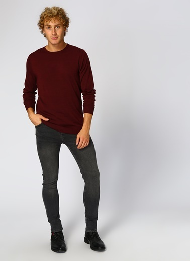Jack & Jones Kazak Lila